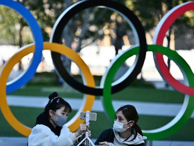 Sinh mệnh con người khi 'bóng' Thế vận hội 2020 vào chân IOC