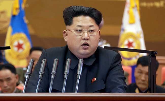 Đối thoại Triều Tiên 'bế tắc': Seoul xin lỗi, Bình Nhưỡng không nghe