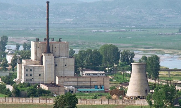 Hàn Quốc lập đơn vị đặc biệt phá hủy vũ khí hạt nhân Triều Tiên