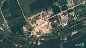 Triều Tiên đào đường hầm mới để thử hạt nhân?