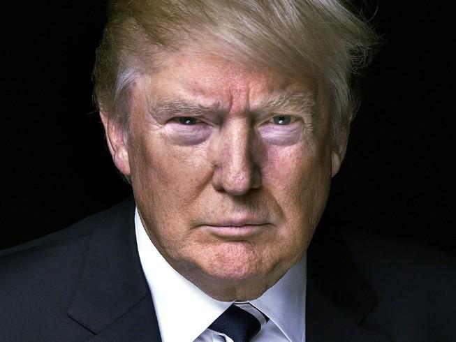 Cao ủy Liên Hiệp Quốc gọi ông Trump là người nguy hiểm