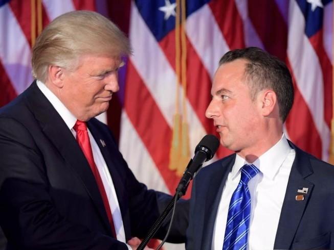 Trump có thể đồng ý cáo buộc Nga can thiệp bầu cử Mỹ?