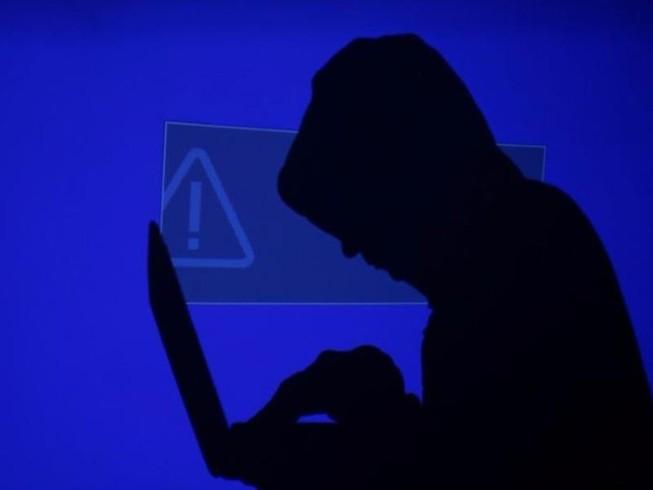 Thêm virus giống WannaCry âm thầm lây lan toàn cầu