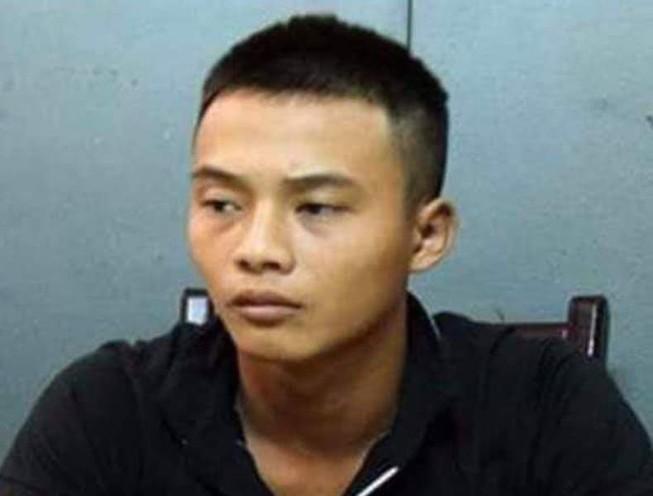 Gắt gao truy tìm phạm nhân 2 lần trốn khỏi trại giam