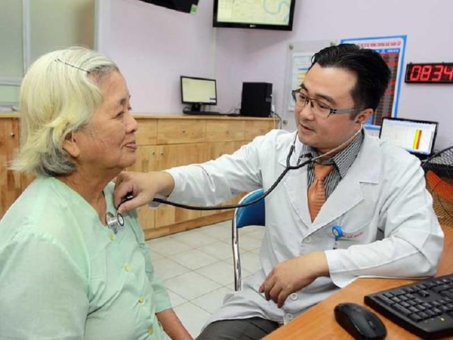 Bộ Y tế quy định điều kiện trở thành bác sĩ gia đình