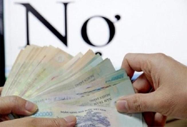 Vợ chồng ly hôn để trốn nợ chung, xử lý ra sao?