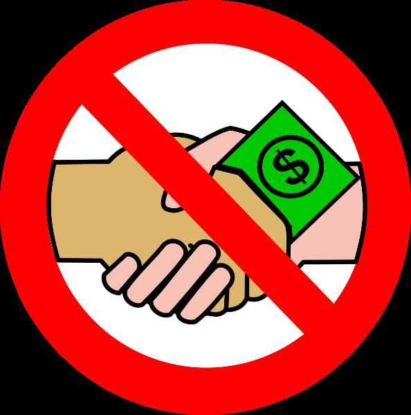 Từ 7-2020, vòi tiền người vi phạm, công chức bị buộc thôi việc
