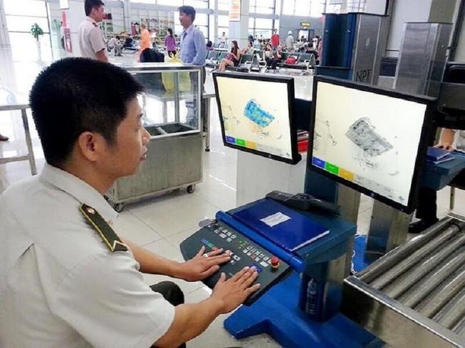 Mức phạt khi mang sản phẩm động vật từ vùng dịch vào Việt nam