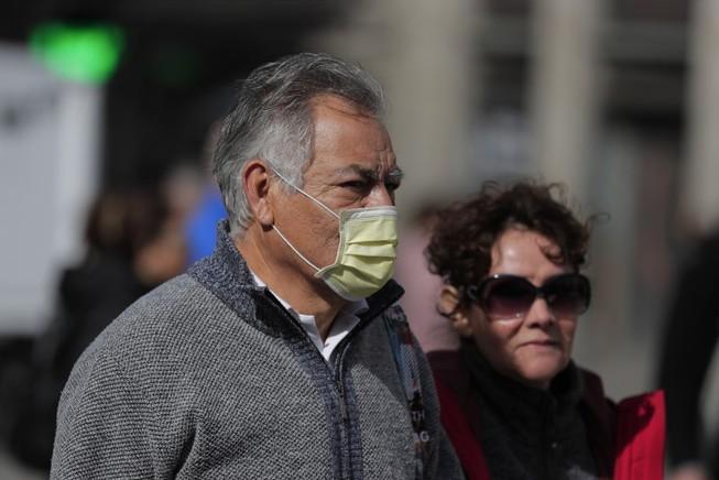 Tây Ban Nha tuyên bố tình trạng khẩn cấp chống dịch COVID-19