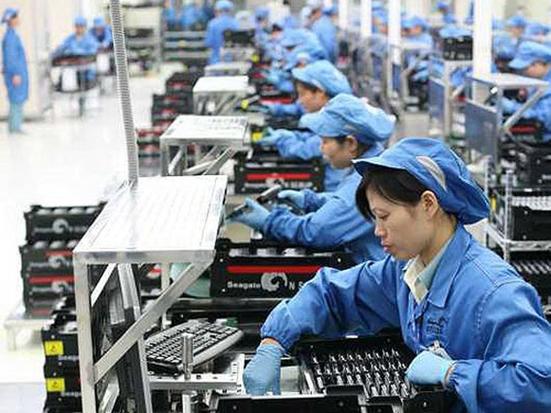 Không xử phạt lao động bất hợp pháp ở Hàn Quốc về nước