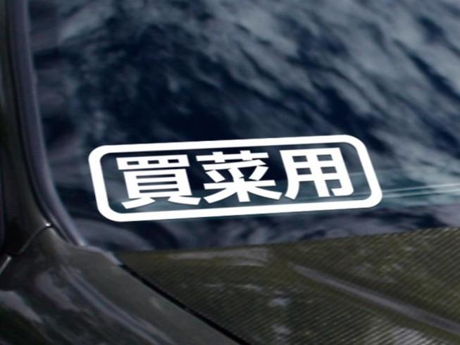 Cả trăm xe cá nhân Trung Quốc sẽ vào Việt Nam mỗi ngày