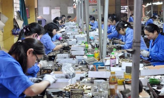 Hàng ngàn lao động nữ sẽ được bù lương hưu như thế nào?