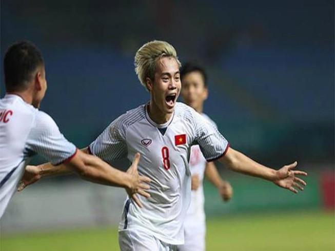 Thủ tướng sẽ gặp mặt đoàn thể thao Việt Nam