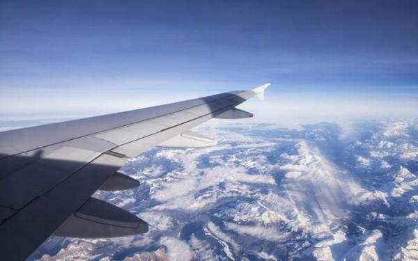 Tháng 11, có 2.284 chuyến bay chậm giờ và hủy