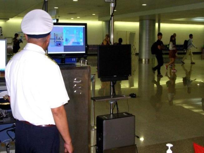 Bác thông tin có chuyến bay từ Vũ Hán đến Tân Sơn Nhất