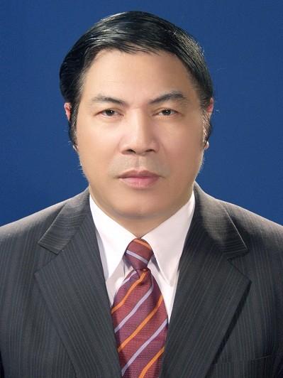 Ông Nguyễn Bá Thanh được tặng Huân chương Độc lập hạng Nhất