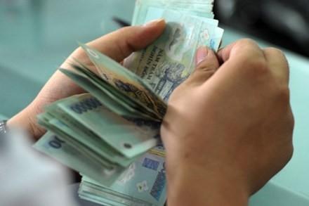 Lương hưu cao nhất 100 triệu đồng/tháng