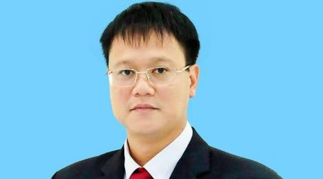 Bộ GD&ĐT thông báo tin buồn và lễ tang Thứ trưởng Lê Hải An