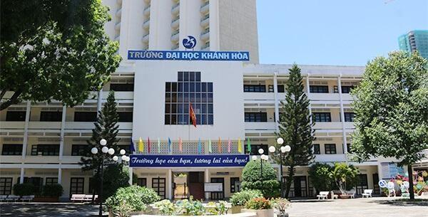 Trường ĐH, CĐ tại Khánh Hòa dời lịch học vì dịch Corona