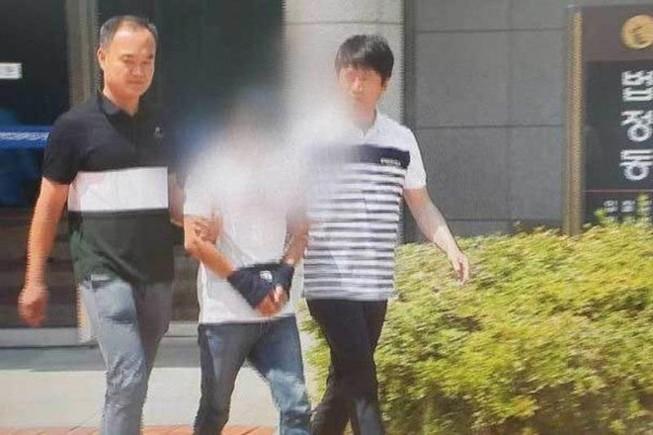 Sẵn sàng bảo hộ công dân vụ cô dâu Việt bị sát hại ở Hàn Quốc
