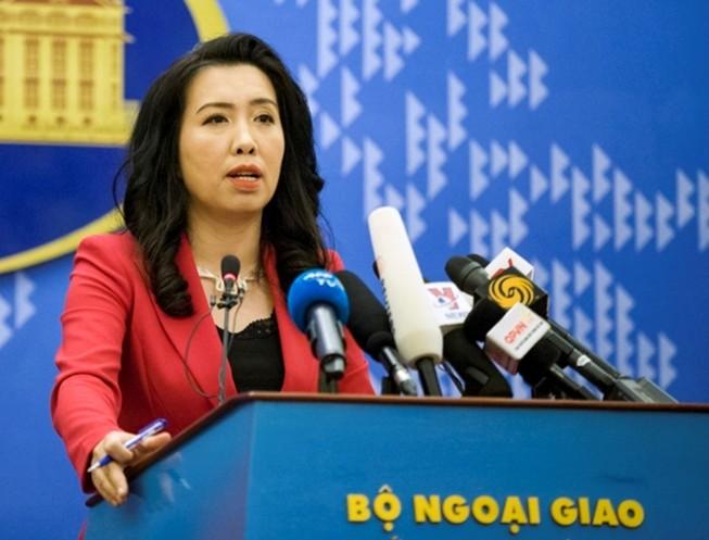 40 người Việt nghiên cứu, học tập ở Hong Kong đã về nước
