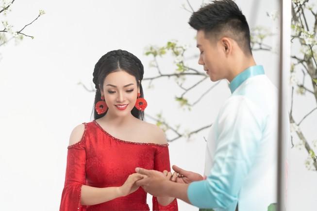 Ca sĩ Tân Nhàn tung MV dịp 8-3 khắc họa phụ nữ