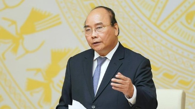 Thủ tướng đề nghị lùi Hội nghị Cấp cao ASEAN tại Việt Nam