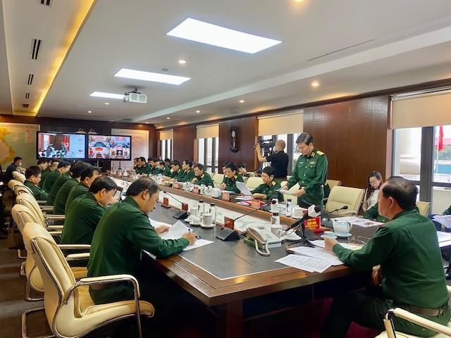 Việt Nam đang ở 'thời điểm vàng' của dịch COVID-19