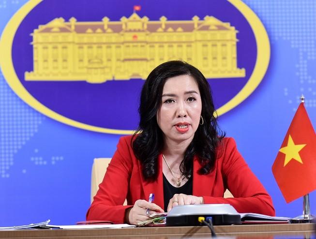 Còn 40 công dân Việt Nam đang kẹt ở các sân bay quốc tế