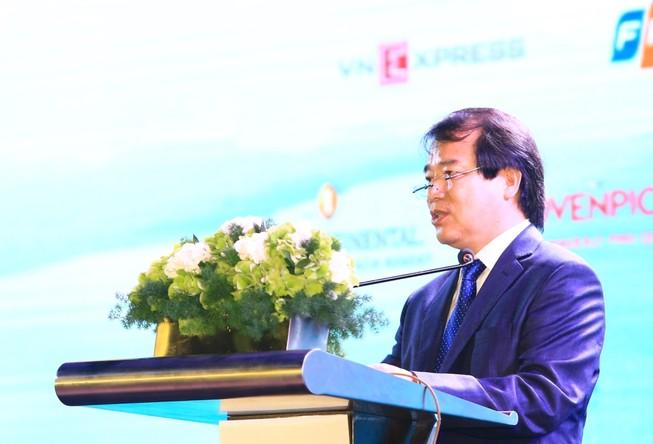 Việt Nam sẵn sàng chuẩn bị tốt nhất đón khách quốc tế