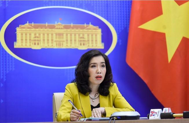 Tình hình doanh nghiệp Việt Nam tại  Myanmar