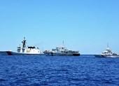 Philippines: Đã đến lúc kích hoạt phán quyết biển Đông 2016