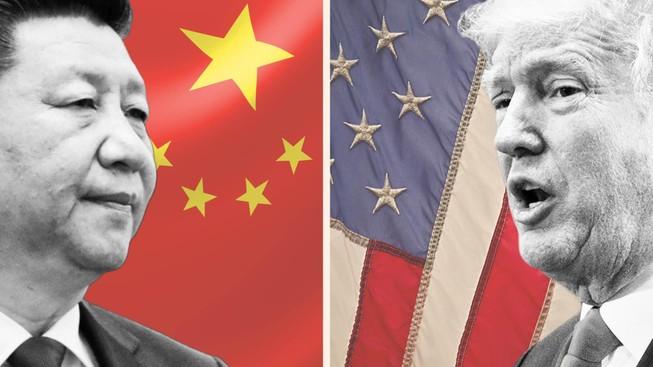 Trung Quốc hé lộ thời điểm diễn ra vòng đàm phán tiếp theo
