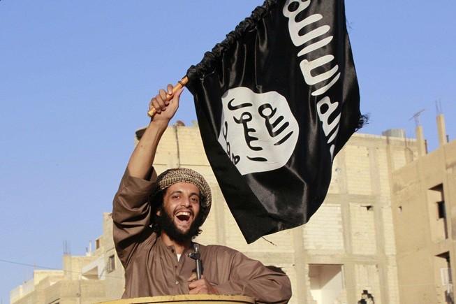 Mỹ nói Anh phải cho hồi hương và xét xử các tay súng IS
