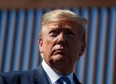 Quân đội Mỹ trình TT Trump kế hoạch quân sự chống lại Iran