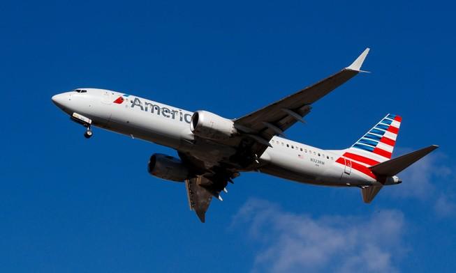 Đào tạo phi công chưa thông qua, hàng không Mỹ vẫn muốn 737MAX