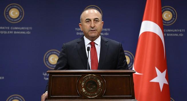 Thổ Nhĩ Kỳ dọa 'đuổi' Mỹ khỏi các căn cứ quân sự