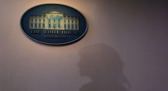 Nhà Trắng nỗ lực đẩy lùi khả năng kết tội ông Trump