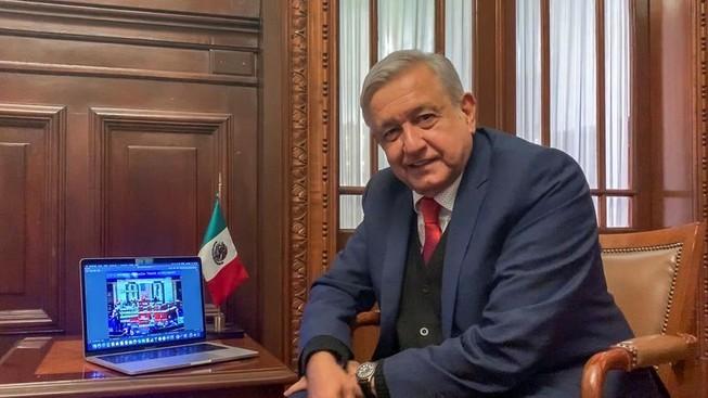 Mexico yêu cầu Bolivia chấm dứt quấy rối Đại sứ quán La Paz