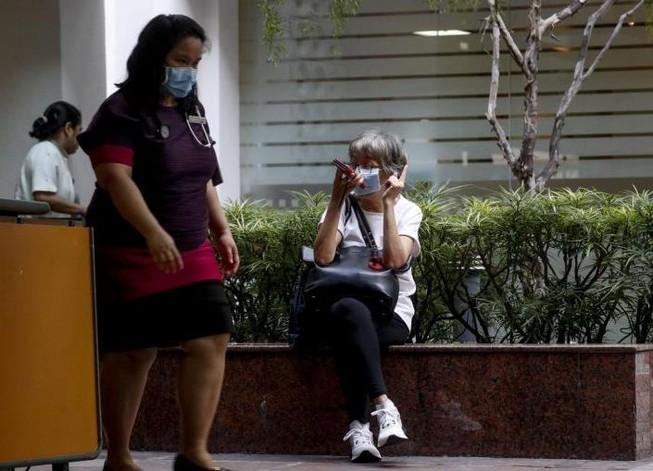 Virus Vũ Hán: Ai và khi nào cần dùng khẩu trang?
