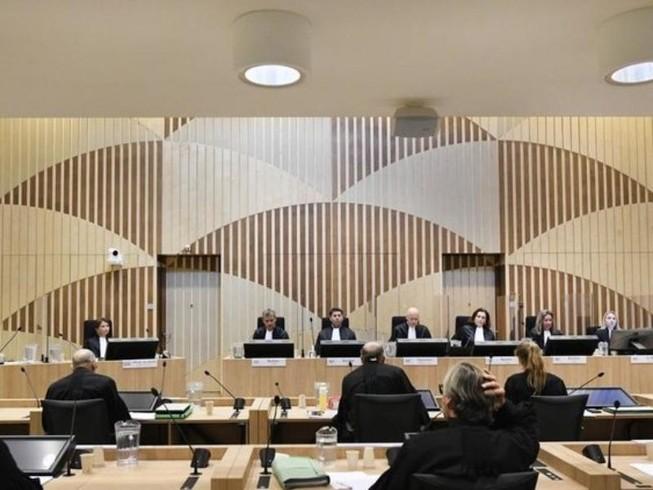 Vụ MH17: Các thẩm phán bác yêu cầu điều tra của bên bào chữa