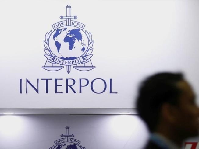 Interpol: Các tổ chức tội phạm nhắm vào vaccine ngừa COVID-19