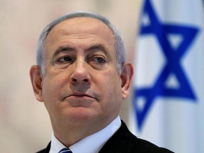 Israel mở đại sứ quán ở UAE