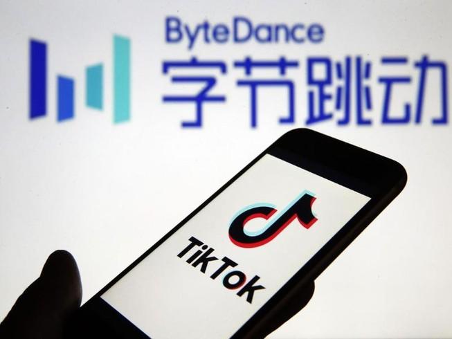 Tập đoàn công nghệ Trung Quốc ByteDance đã đồng ý trả 92 triệu USD để giải quyết một vụ kiện tập thể ở bang Illinois, Mỹ.
