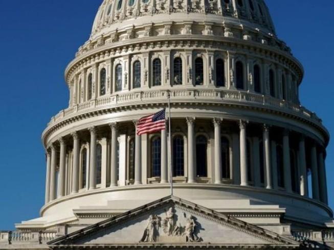 Hạ viện Mỹ thông qua gói cứu trợ khổng lồ ông Biden đề xuất