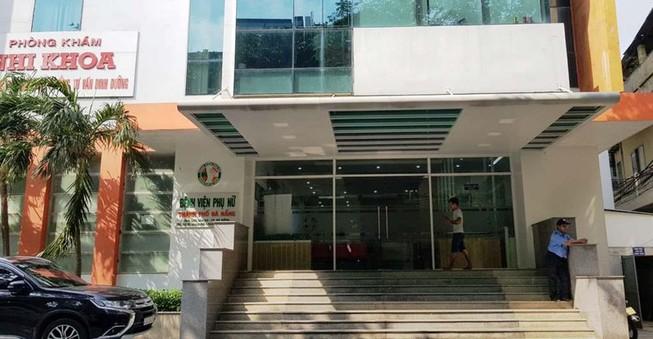 Bộ Y tế yêu cầu rà soát các ca tai biến do thuốc gây tê