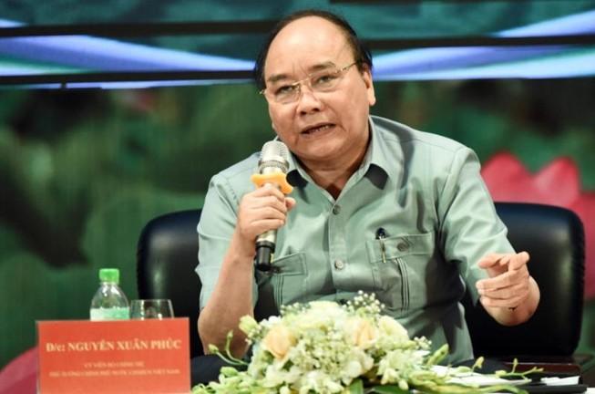 Hơn 2.000 câu hỏi của nông dân gửi Thủ tướng