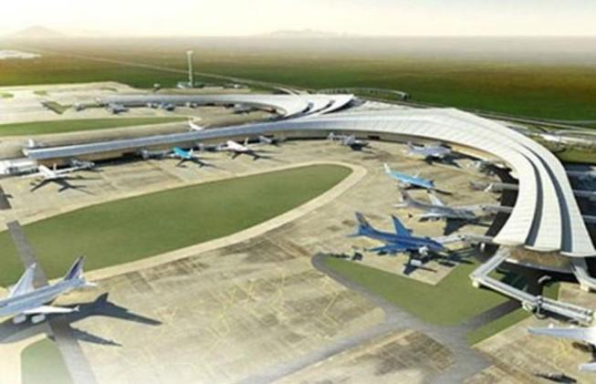 Sân bay Long Thành: băn khoăn về 'tiền đâu'?