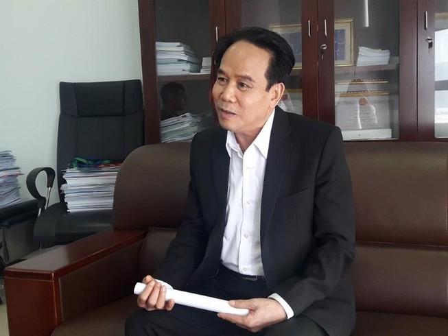 Sở Y tế Đà Nẵng nói thêm về vụ sản phụ tử vong nghi thuốc tê