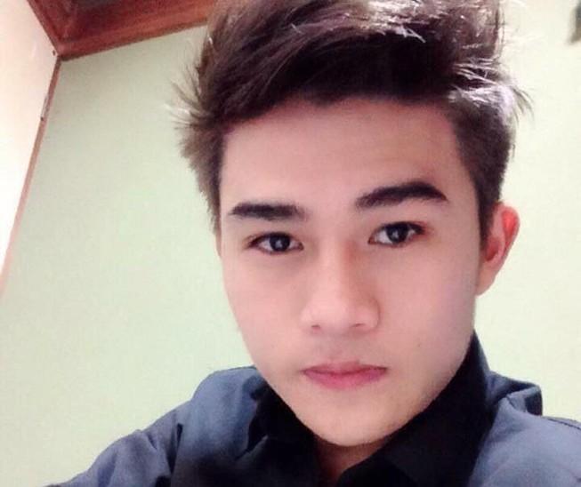 1 thanh niên người Việt bị sát hại ở Nhật Bản